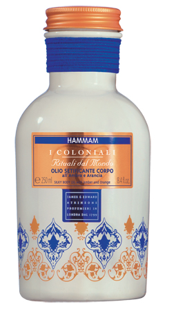I coloniali order wholesale in usa je atkinsons by granducati white flowers originally from china and tibet used in antiquity for its medicinal properties the plant possesses purifying and mightylinksfo